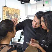 makeup academy los angeles napoleon perdis makeup academy closed 40 photos 15 reviews