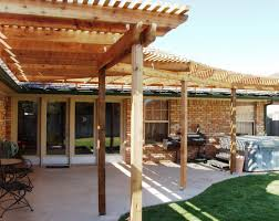 pergola rustic pergola stimulating rustic patio ideas u201a modern