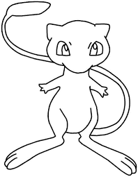 Kim Possibles Pages A Colorier Coloring Pages Coloring Games To