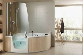 vasca e doccia insieme prezzi vasche idromassaggio guida alle migliori vasche combinate