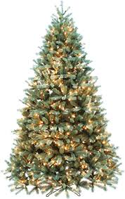 Retro Christmas Tree Toppers - st nicks christmas store trees ornaments collectibles