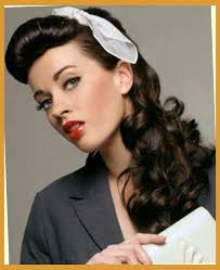 2015 hair trends for 50s woman 50s womens hairstyles different hairstyles for women long hairstyles