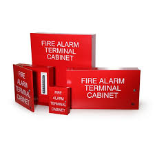 fire alarm document cabinet space age electronics inc terminal cabinets