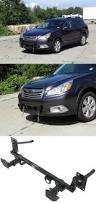 best 20 2013 subaru outback ideas on pinterest subaru outback