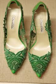 wedding shoes green green wedding shoes 15 most lavish and luxurious inspirations