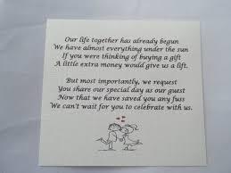 wedding gift poems wedding gift poems asking for money uk lading for 43north biz