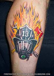 324 best fire ink images on pinterest firemen accessories and