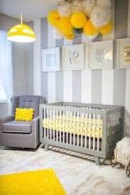deco chambre gris et jaune deco chambre gris et jaune deco chambre noir gris jaune deco chambre