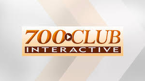 cbn tv 700 club interactive december 8 2017