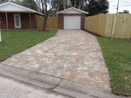 patio pavers tampa florida patio pavers paver driveawys
