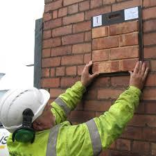 winckley square heritage stone brick and masonry maintenance