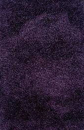 Black And Purple Area Rugs Image Of Purple Area Rugs Modern Living Purple Area Rugs