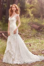 Maggie Sottero Wedding Dress Maggie Sottero Spring 2017 Wedding Dresses U2014 U201cavery U201d Bridal
