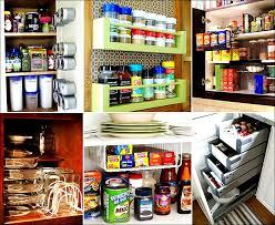 organizing kitchen ideas organizing kitchen cabinet ideas ourcavalcade design