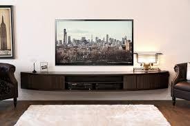 tv panel design lcd design for bedroom tv panel design for bedroom led tv wall