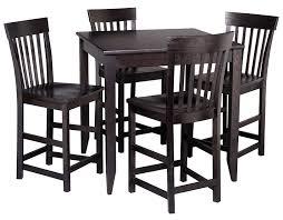 Lane Furniture Dining Room Memory Lane Furniture Selling Amish Built Furniture U0026 Crafts