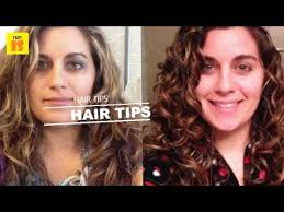 taming coarse grey hair thick coarse dry hair tips for moisturising healthdiaries
