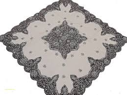 Lace Table Overlays Tablecloths Luxury Lace Overlay Tablecloth Rental Lace Overlay