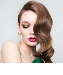 hair online india hair colours buy hair colours online at best prices in india