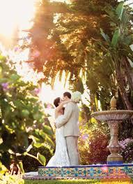 best destination wedding locations best destination wedding locations of 2013 destination weddings