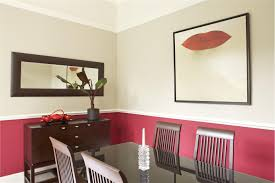 Farrow And Ball Couleurs Paint Colours Rectory Red Farrow U0026 Ball