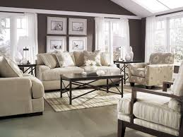 arlington home interiors ideas sofa set by furniture arlington tx with area rug and