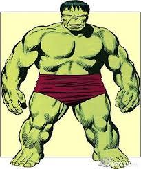 incredible hulk ign
