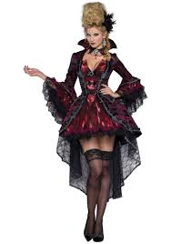 dapper halloween costumes vampire costumes men women u0027s vampire costume