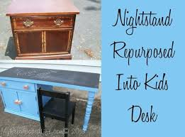 60 best repurposing for kids images on pinterest toys 3rd