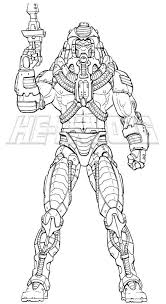 he man org u003e toys u003e prototypes u0026 concept art u003e masters of the