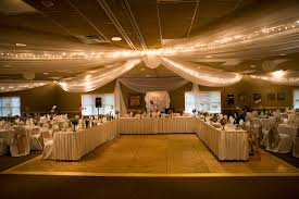 wedding venues in mn lakeside weddings northern mn wedding venues sugar lake lodge