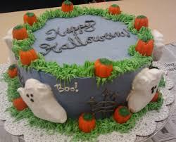Halloween Birthday Cakes For Girls Jmpurepastry Kids 2010