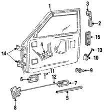 2001 dodge dakota window regulator window motors parts for dodge dakota ebay