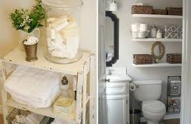 bathroom decor ideas diy grey bathroom decorating ideas pictures for small bathrooms design