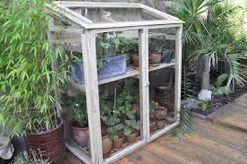 mini indoor greenhouse 261 best garden images on pinterest green
