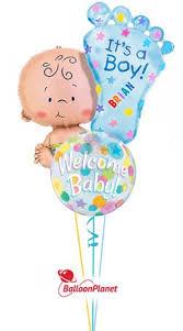 santa balloon delivery rancho santa margarita california balloon delivery balloon decor