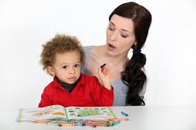 Color Blindness In Child White Parents Raising Adopted Children Of Color Must Grasp Racism