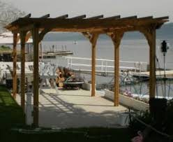 Prefab Pergola Kits by Pergola Prices Alan U0027s Factory Outlet Serving Customers For Ten