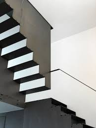 fresh spiral staircase decorating ideas stairs landing arafen