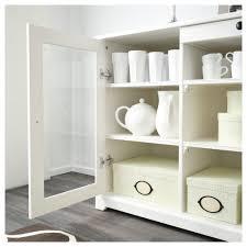interior department twitter ban liatorp sideboard white ikea