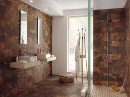 bathroom ceramic wall tile ideas bathroom ceramic tile ideas lights decoration