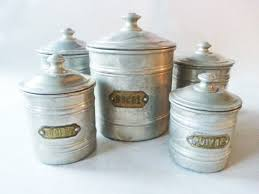28 french canisters kitchen french enamel kitchen canisters french canisters kitchen easter vintage french kitchen canisters by