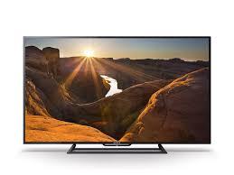 black friday led tv 18 best tvs then u003c u003e now images on pinterest vintage tv
