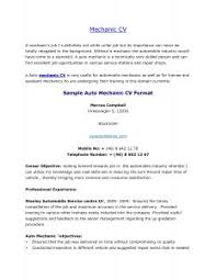 Set Up A Resume A Papers For Sale Georgetown Application Essay Video Outline Of