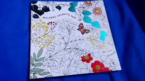 tiger coloring book pages malebog tiger listování tiger colouring book fliptrough youtube