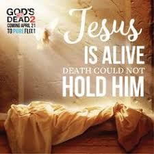 be inspired and celebrate the resurrection of jesus with