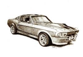 pin by bk madhavan on sketches pinterest car drawings car