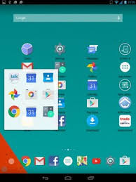 theme apk galaxy s6 galaxy s6 launcher theme apk download free personalization app for