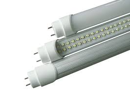 best led lights for home use lights saw engineering pvt ltd