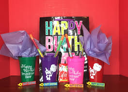 send a gram send a birthday gram to a special birthday wish broadmoor